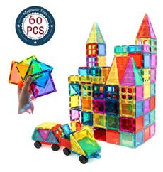 kidscubematchinggame, giftsforchildren, Children's Toys, constructiontoy