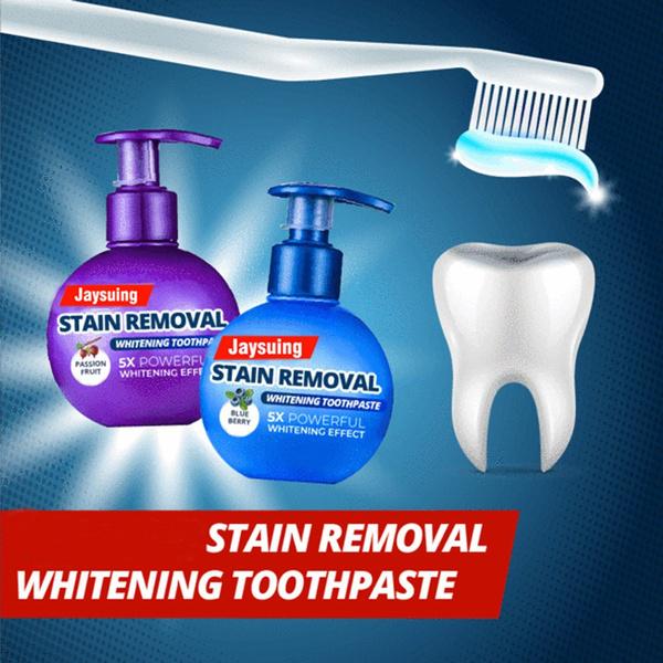 bleedinggum, zahnpasta, Toothpaste, sodatoothpaste