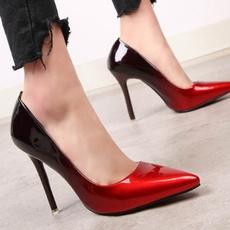 High Heel Shoe, highheelsforwomen, Womens Shoes, pointedtoeshoe