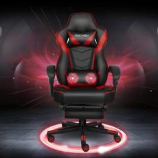 gamingchair, Office, computergamingchair, Modern