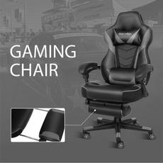 gamingchair, Office, computergamingchair, racinggamingchair