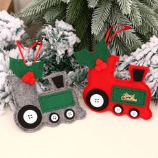 Christmas, Gifts, Cars, Tree