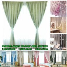 frenchwindow, baywindow, childrensroomdecoration, bedroomcurtain