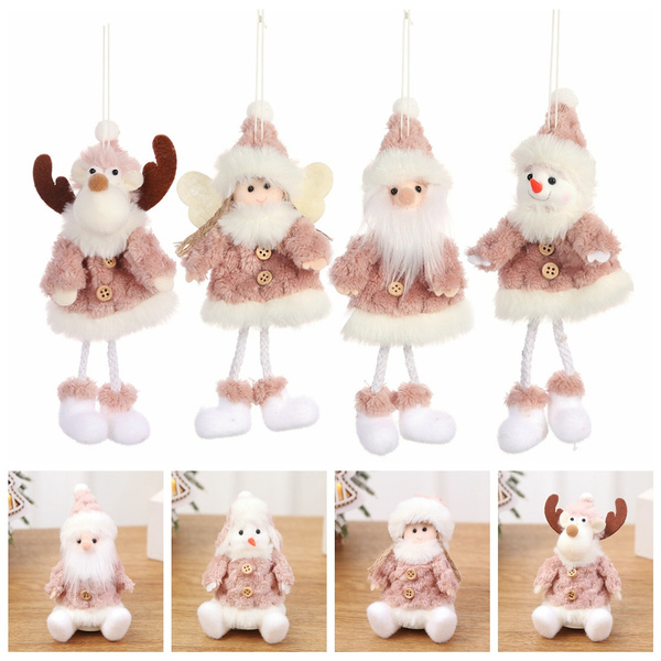 Home Decor, Angel, doll, Ornament