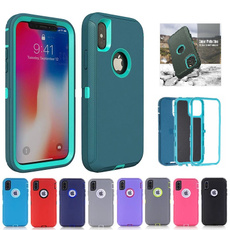 Heavy, case, s20case, Iphone 4
