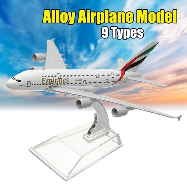 Toy, Gifts, airplanetoy, Metal