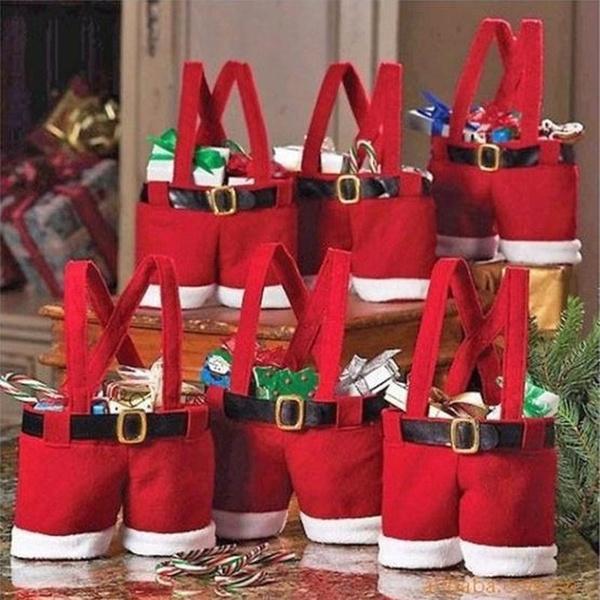 redwinebag, elfbag, Gifts, packages
