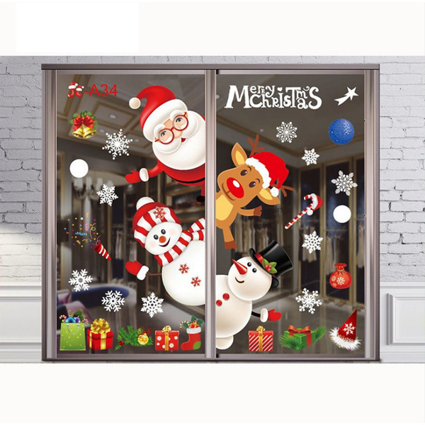 windowsticker, windowdressingdecoration, Stickers, shopwindowsticker