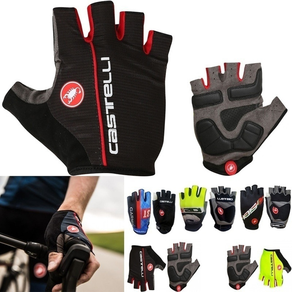 Mountain, Touch Screen, sportsampoutdoor, Bicycle
