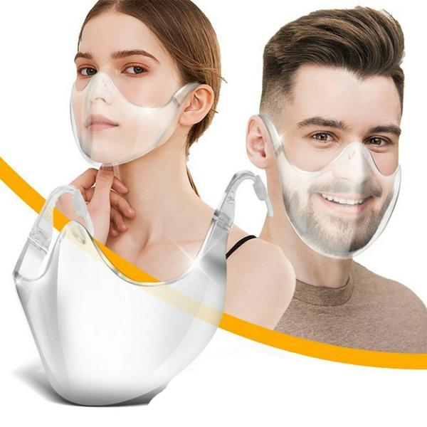 shield, faceshield, Clear, Masks