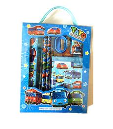 tayo, pullbacktoy, Christmas, Gifts