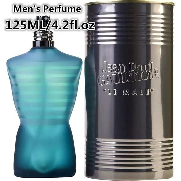menscologne, Fashion, Parfum, Fragrance & Perfume