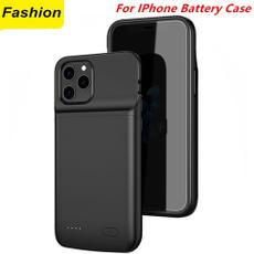 case, Mini, iphonexbatterycase, iphone 5