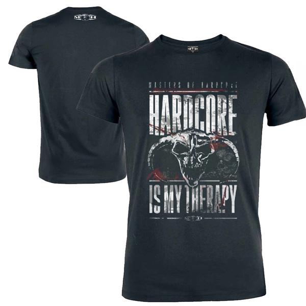 mastersofhardcoretshirt, Shirt, fashion Mens Shirts, mastersofhardcore
