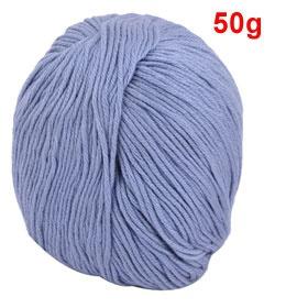 Fiber, Weaving, clothingsewingsupplie, Sweaters