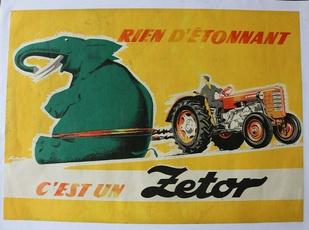 garagemetalsign, farmtractorsign, vintagegaragesign, art