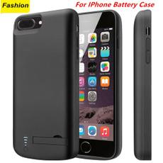 case, iphone11probatterycase, iphone, iphone7batterycase