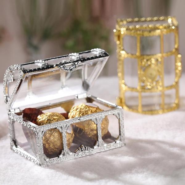Box, Collectibles, Home Decor, giftcase