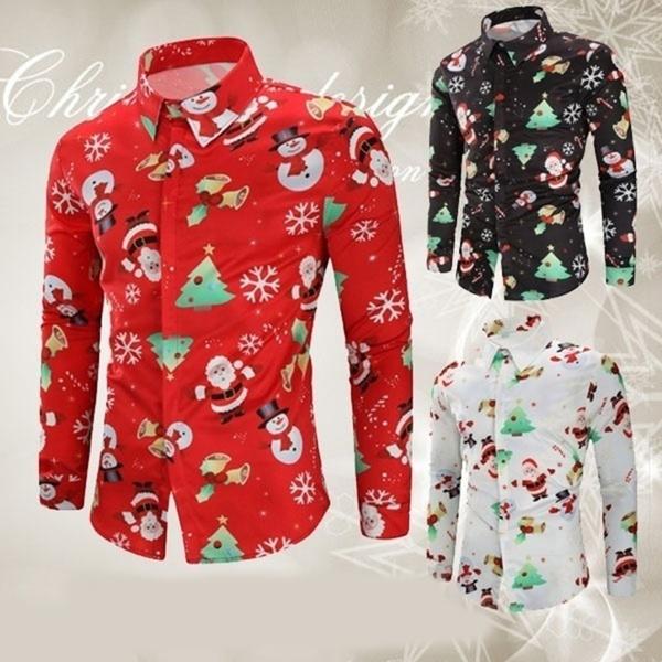 lapel, Fashion, Christmas, Sleeve