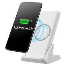 white, wireless, headphoneearphone