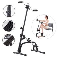 treadmillmachine, Home & Kitchen, Fitness, Home & Living