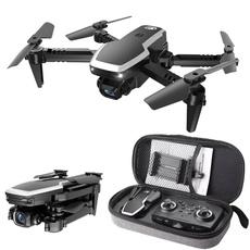 Quadcopter, Mini, uavdrone, Fashion
