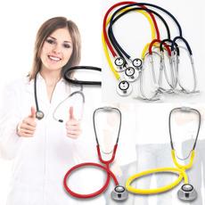 Head, bloodpressure, Home & Living, healthcarelab