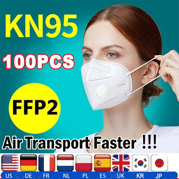 pm25mask, mouthmask, disposablefacemask, Masks