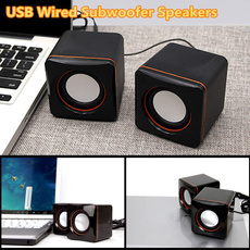Mini, Portable Speaker, usb, Mini Speaker