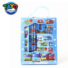 Mini, tayo, Gifts, For Boys