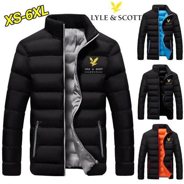 motorcyclejacket, Outdoor, Fashion, winter coat