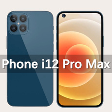iphone11, iphone12, Smartphones, Mobile Phones