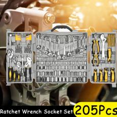 werkzeugkoffer, ratchetstoolbox, Cars, Tool