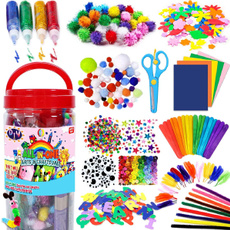 kidscraft, art, School, craftsforkid