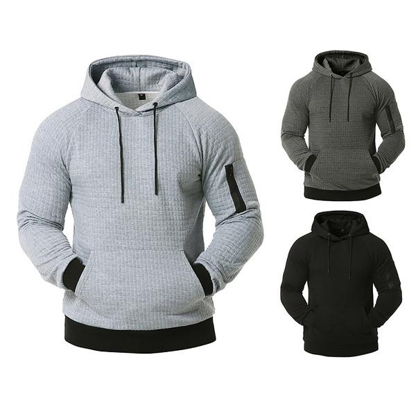 Fashion, menswear, pullover sweater, Casual sweater