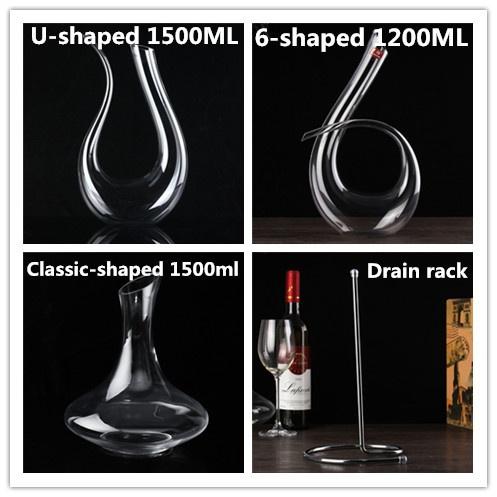 decanterofwine, drainrack, winedecanteraerator, Classics