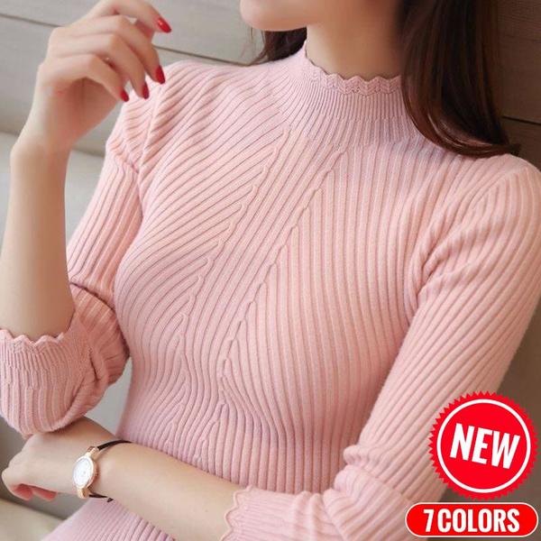 Fashion, Knitting, Lace, slim