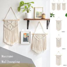 decoration, Decor, macrame, Home Decor