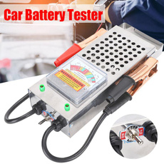 repair, charger, batteryanalyzer, batteryloadtester