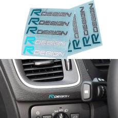Car Sticker, Emblem, caremblem, Stickers