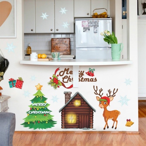 decoration, Door, Home Decor, Home & Living