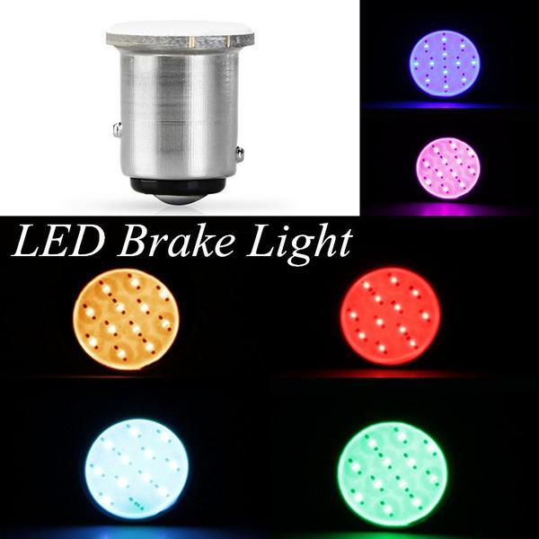 led car light, signallight, turnsignallight, carlightassembly