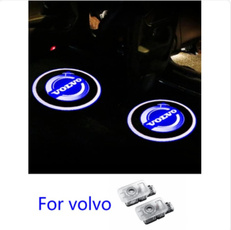 welcomelight, projector, Cars, carlogo