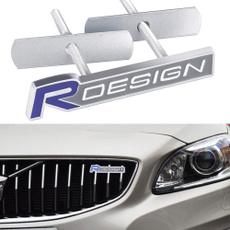 Design, grille, Emblem, Cars
