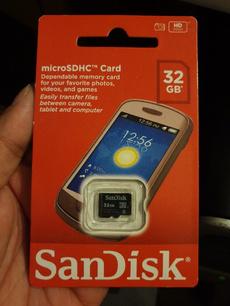 storeupload, phone upgrades
