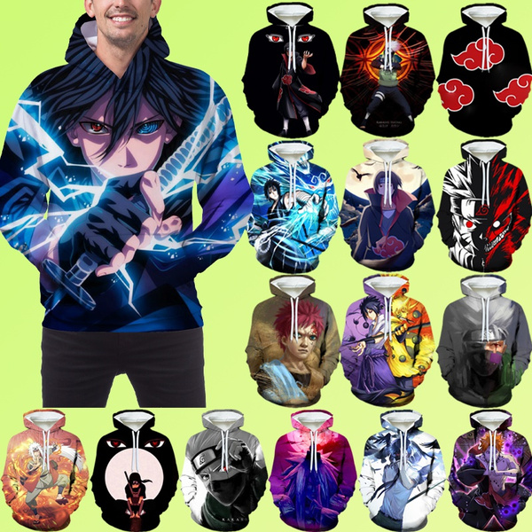 3D hoodies, Fashion, Winter, hoodiesformen