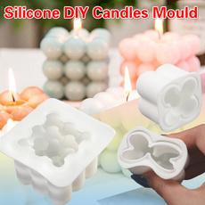 handmadesoapmold, Silicone, Soap, Handmade