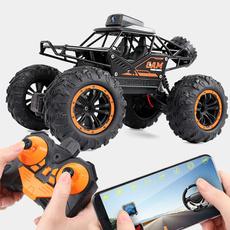 Toy, wirelessremotecontrol, Remote, vrmode