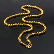 placergold, Jewelry, gold, restoringancientway