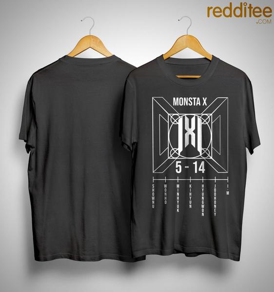 Funny T Shirt, Cotton Shirt, Cotton T Shirt, Shirt